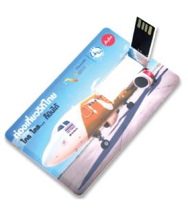 วิธีการสั่งซื้อสินค้า-usb-card-3
