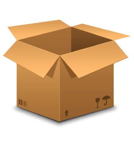 วิธีการสั่งซื้อสินค้า-usb-card-4
