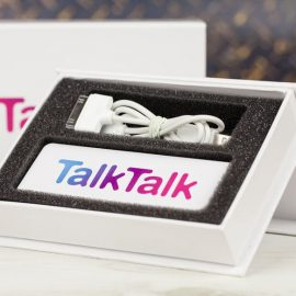 03-pearl-power-bank-white-flip-box-bundle_-_copy