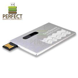 USB-การ์ดเหล็ก