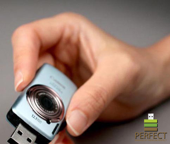 usb-perfect-camera-flashdrive