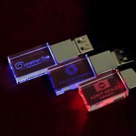 usb2u-crystal-usb-10-L